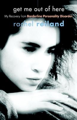 Get Me Out of Here By Reiland, Rachel